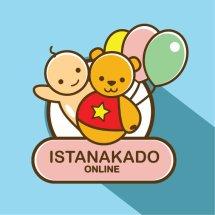 Istana Kado Online - Bekasi  8613723f5c