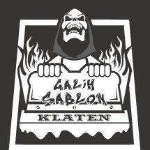 Galih_sablon