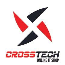 Logo CrossTech-Online