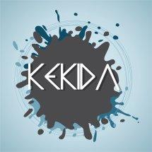 KEKIDA