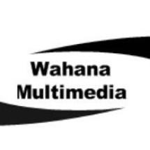 Wahana Multi Media