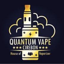 quantum vape cirebon