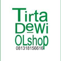 Tirta Dewi