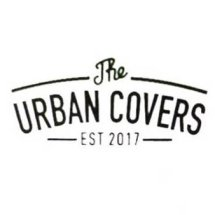 The Urban Covers