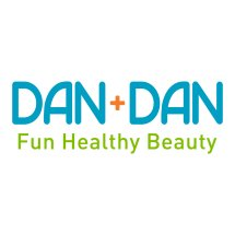Dan+Dan Official Store