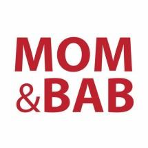 Mom n Bab