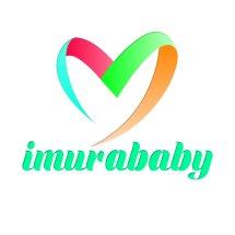imurababy