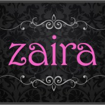 Zaira Boutique