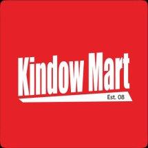 KINDOW MART