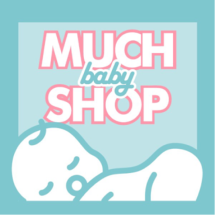 MUCH Baby Store