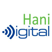 hanidigital