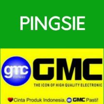 pingsie