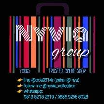 Nyvia Group