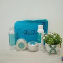 ALICIA Skincare