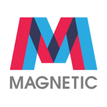 Magnetic_Shop