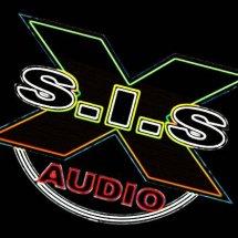 X-SIS ProAudio