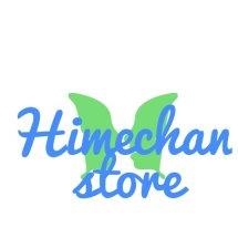 Himechan store