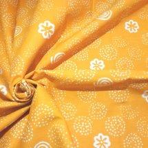 Logo Batik Sarah