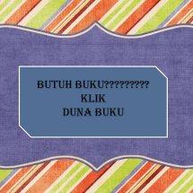 Logo DuN1aBuKu