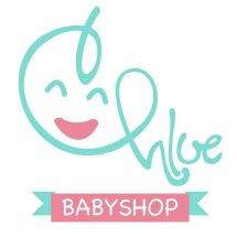 Chloe.babyshop