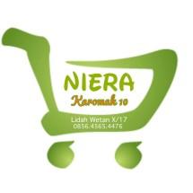 Logo Niera