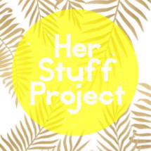 Her Stuff Project