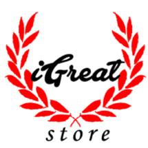 iGreat Store