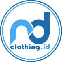 ndclothingid