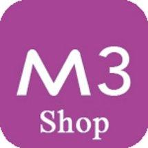 M3.shop
