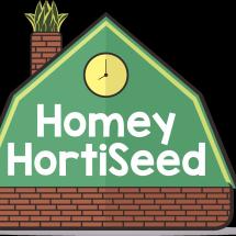 Homey.Hortiseed