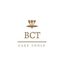 BCT Cake Tools