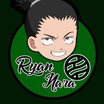 Riyan