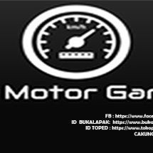 Logo ade_motor