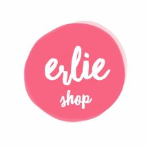 erLie Shop