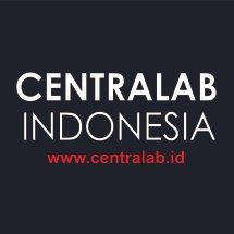 Logo CentraLab