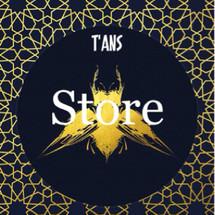 T'anStore