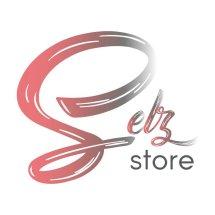 Logo SelzStore_