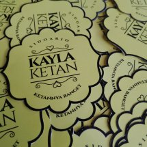 Kayla Ketan