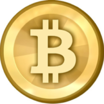 Logo B.MOBILE
