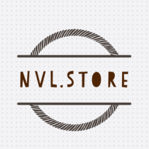 NVLSTORE_ONLINE