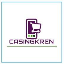 CASINGKREN