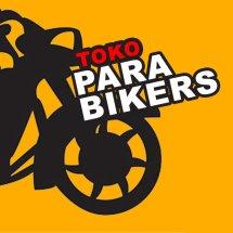 Logo Toko Para Biker