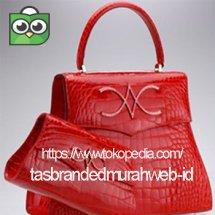 Tas Branded Murah web-id