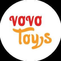 Vovo Toys