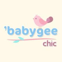 Babygeechic