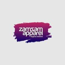 ZAMZAM APPAREL