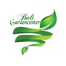 Logo Bali Gardencenter
