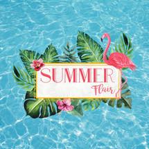 Summer Flair