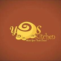 yanie's kitchen