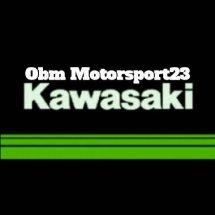 obm motorsport